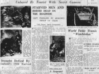 6_aug_top_daily_express_Holodomor_Genocide