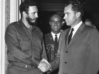 NY-Castro-Nixon-washington-DC