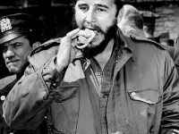 NY-Castro-hot-dog