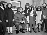 NY-Castro-kids-beards