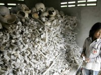 CAMBODIA_GENOCIDE_TRIAL_266