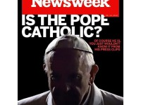 is_the_pope_catholic