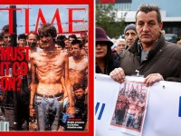 balkans-fikret-alic-war-crime-victim-cover