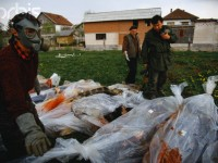 bosnian-genocide-muslim-victims-in-central-bosnia1