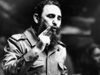 fidel-castro-united-nations-1979