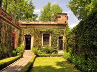 Leon_Trotsky_House_Mexico_City
