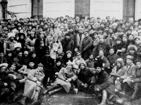lenin_trotsky_and_participants_liquidation_kronstadt_uprising_in_moscow