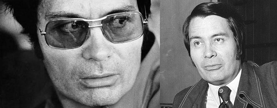 Jim Jones e la tragedia di Jonestown